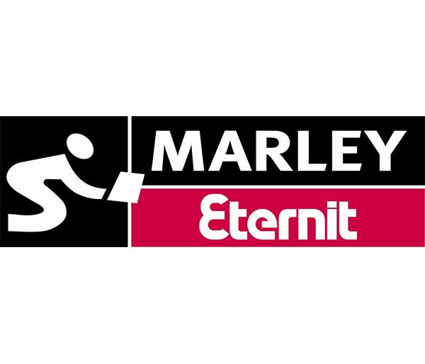 marley-eternit